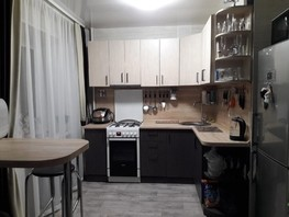1-комнатная квартира, 33  м², 3/5 этаж