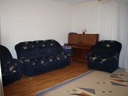 1-комнатная квартира, 39.2  м², 10/10 этаж
