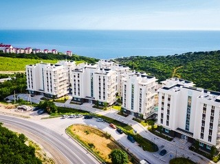 Где лучше купить квартиру в Анапе?