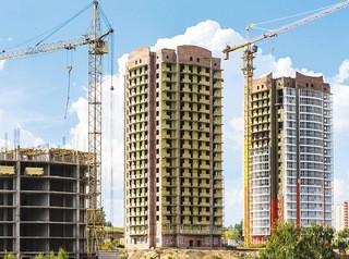 Где в Красноярске купить недорогую квартиру?