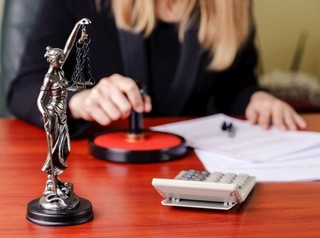 Законы в сфере недвижимости, вступающие в силу в начале 2019 года