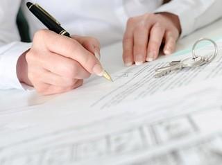Какая выписка из ЕГРН нужна для покупки квартиры?