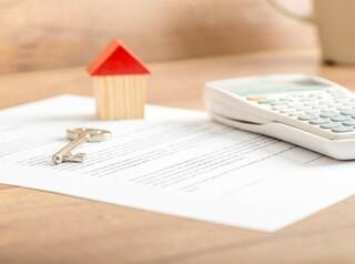Ипотека траншами: как сэкономить до 300 000 рублей на процентах?