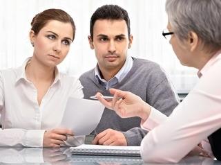 Как делится ипотека при разводе?