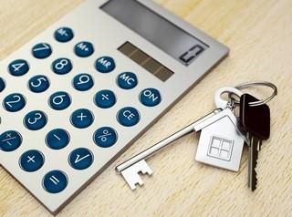 Инструкция: Как получить налоговый вычет при покупке квартиры?