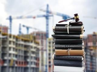 Известный красноярский подрядчик подал на банкротство