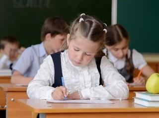 На правобережье появится новая школа на 1100 мест