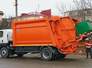 Тариф на мусор повысится для зоны «Юг», но понизится для зоны «Север»