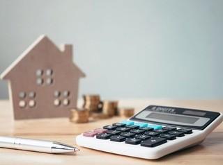 В 2021 году новосибирцы взяли на 74% больше ипотеки на новостройки, чем в январе – феврале 2020-го