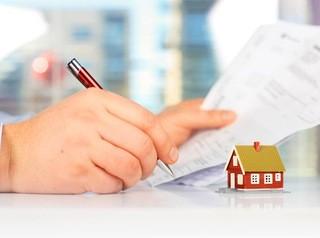 «Ипотечные каникулы» смогут получить только новые заемщики