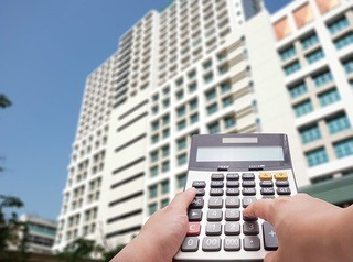 Закон, упрощающий получение налогового вычета при покупке квартиры, рассмотрят в январе