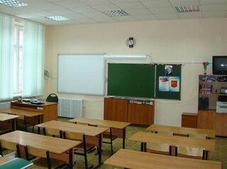 В Берёзовом спроектируют школу на 1550 мест