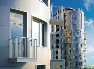 Изменения в законодательство для апартаментов будут внесены летом 2021 года