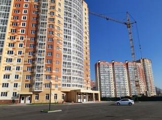 В двух новых домах «Радонежского» открыта продажа квартир