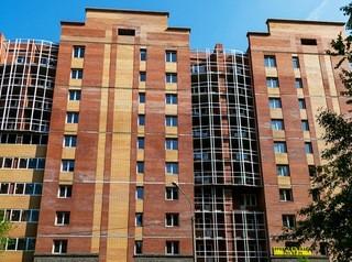 Бывший дом «Сибстоуна» снова оказался в списке потенциально проблемных