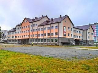 Омская область попросила у Москвы денег на строительство трех школ