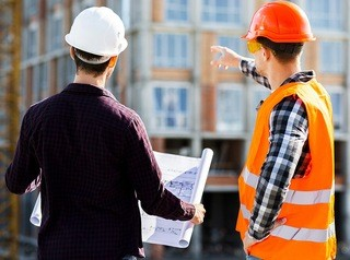 У застройщиков будут выкупать квартиры в домах, которые должны сдаваться в 2020 году