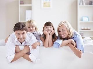 Ограничения на использование материнского капитала заработают с 29 марта