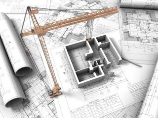 Скоро начнется строительство дома в переулке Целинном для расселения аварийного жилья