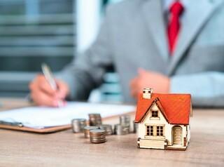 Банки поменяют условия выдачи ипотеки
