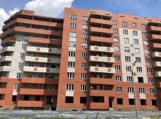 Ипотеку на новостройки под 3,1% годовых запустили в Омской области
