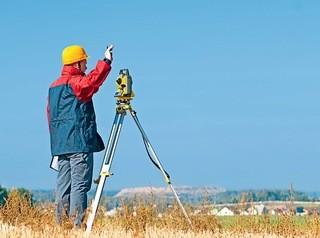 На рынке недвижимости могут появиться государственные кадастровые инженеры