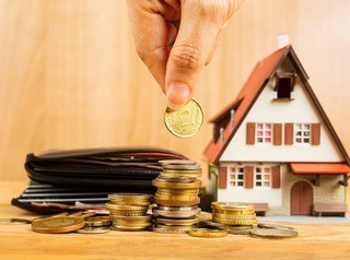 Материнский капитал для первого взноса по госипотеке разрешают использовать только шесть банков