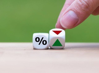 Снижение ставки по ипотеке больше не приводит к росту спроса на кредиты