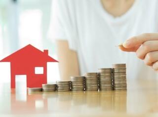 Заемщикам приходится брать большие суммы в кредит на более длительный срок