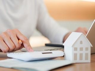 Рефинансировать ипотеку снова становится выгодно