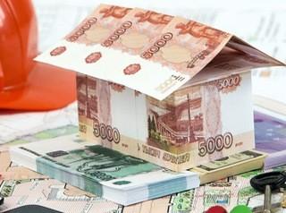 Ускоряется перечисление застройщикам денег, хранящихся на эскроу-счетах