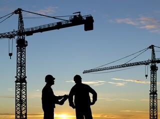 10 строительных и дорожных компаний признали особо значимыми в регионе