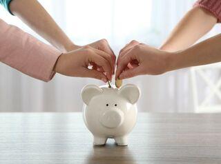 Центробанк повысит требования к ипотеке с низким первым взносом