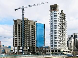 Осенью закон о долевом строительстве снова откорректируют
