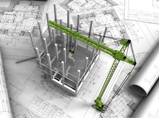 Новый жилой комплекс на улице Заозерной проектирует омский застройщик