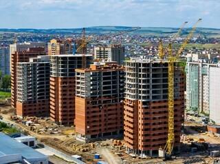 Как изменился рынок долевого строительства после перехода на новые правила?