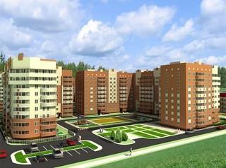 Открыта продажа квартир в новом доме микрорайона «Созвездие»