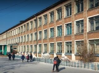 В образовательных учреждениях Нижнеудинского района проведут капитальный ремонт