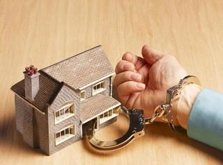 Банки готовятся к росту числа выставленных на продажу залоговых квартир