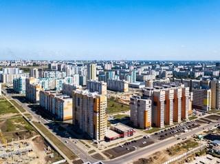 Каждый четвертый застройщик в Алтайском крае нарушает сроки сдачи домов