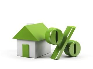 У заемщиков появилось право требовать снижения ставки по кредитам