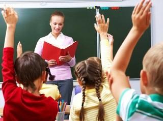 В Новосибирской области построено шесть новых школ