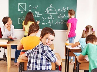 Две школы построят в Барнауле в рамках государственно-частного партнерства