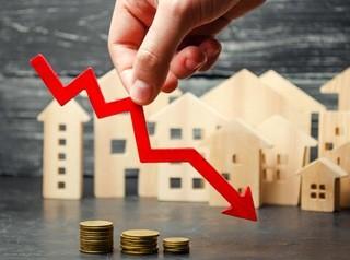 Средние ставки по ипотеке могут снизиться до 8,7% уже в первом квартале 2020 года