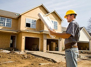 Об условиях ипотеки на строительство дома за городом рассказали в банке «ДОМ.РФ»