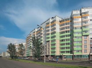 Когда построят школы в «Зеленом Городке», третьем и пятом микрорайонах Солнечного?