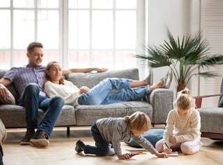 Меняются правила переоформления кредита на семейную ипотеку под 6%