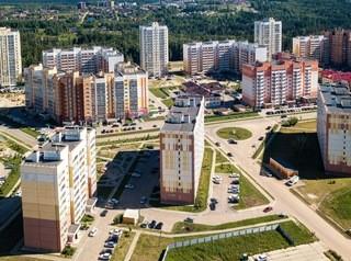 День ипотеки совместно проведут «Газпромбанк» и «ТДСК»
