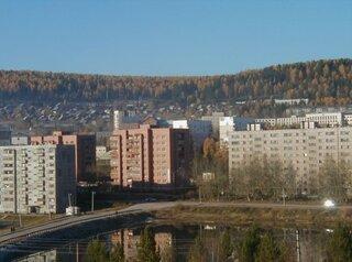 В Железногорске-Илимском построят пятиэтажку для расселения ветхого жилья