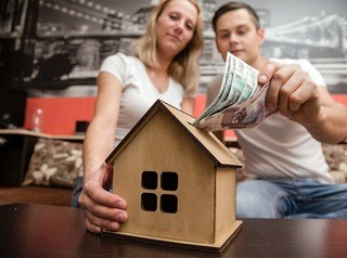 «Ипотечные каникулы» заемщики смогут получить уже в следующем году